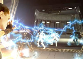 star-wars-games_courtesy_whatculture