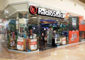 Puerto_Vallarta_Radio_Shack