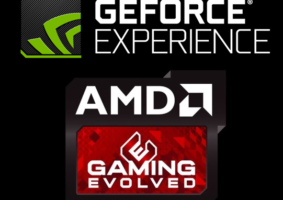 geforce_experience_gaming_evolved