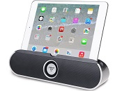 Inateck Wireless Speaker Small