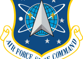 Air_Force_Space_Command