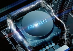 Antec-Kuhler-H600-and-H1200-AIO-Featured-800x631