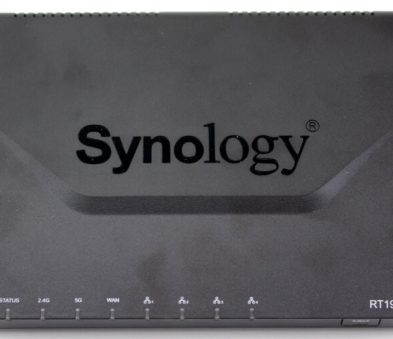 Synology-RT1900ac-Photo-top-800x505
