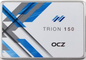 OCZ_Trion150-Photo480GB-top-800x558