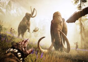 Mammoth_Hunt_GOLD_1080p_221522-800x600