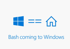 bash_windows