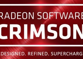 AMD-RTG-Radeon-Crimson-Software-Cropped-800x453