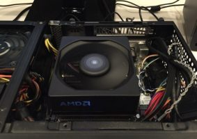 AMD-Wraith-Stock-CPU-Cooler-800x600