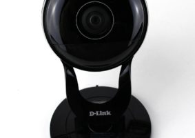 DLink_DCS-2630L-Photo-front-800x893