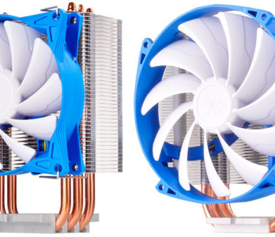 ar07-and-ar08-cpu-cooler-800x439
