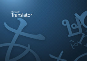 microsoft-translator-uitg