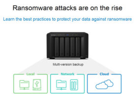 synology_ransomware_00
